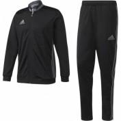 "ADIDAS Herren Trainingsanzug ""Condivo 16 Polyester Suit"""