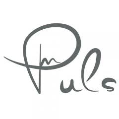 Puls Fashion