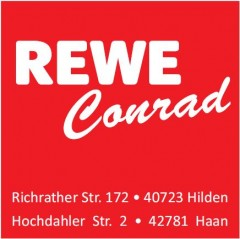 REWE Conrad