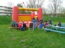 Spielmobil Hilden Jugendförderung