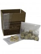 Home Pilzzuchtset Bio Austernpilz, Nutzung im Haus