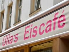 Ulla\'s Eiscafe