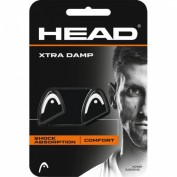 HEAD Xtra Damp (Daempfer)