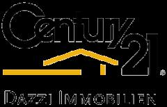 Century21 Dazzi Immobilien Langenfeld