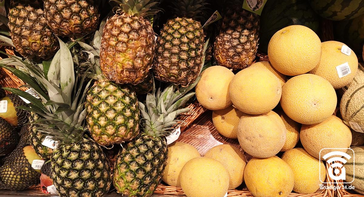 Selgros-Hilden-Obst-Gemuese-Ananas