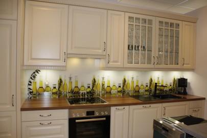 WWT Küchen plant Küchen nach individuellen Kundenwünschen