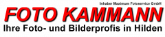 Foto Kammann  Inh. Maximum  Fotoservice GmbH