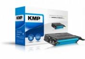 KMP SA-T49 Tonerkartusche ersetzt Samsung C5082L (CLTC5082LELS)