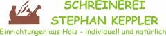 Keppler Stephan Schreinerei