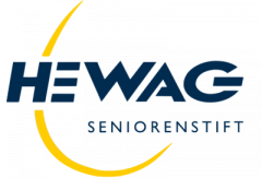 Hewag Seniorenstift Langenfeld