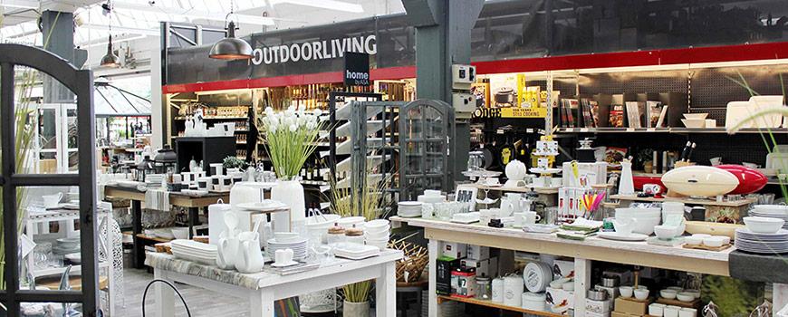 Der hagebaumarkt in Langenfeld besticht durch sein vielfältiges Sortiment