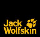 JW_Logo_header_new56e16a1faf598