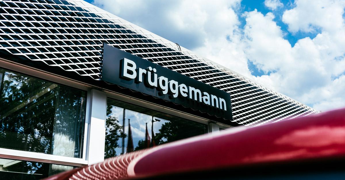 Brueggemann-TS-Mitsubishi