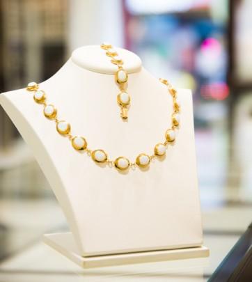 Juwelier Melissa - Juwelier Langenfeld