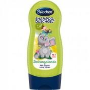 Bübchen Shampoo & Duschgel