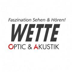 Wette IGA Optic & Akustik