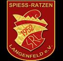KG Spiess-Ratzen Langenfeld 1952 e.V