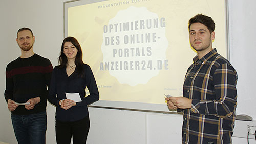 Online-Marketing_IUBH_Studenten-15a7ad9073ea11