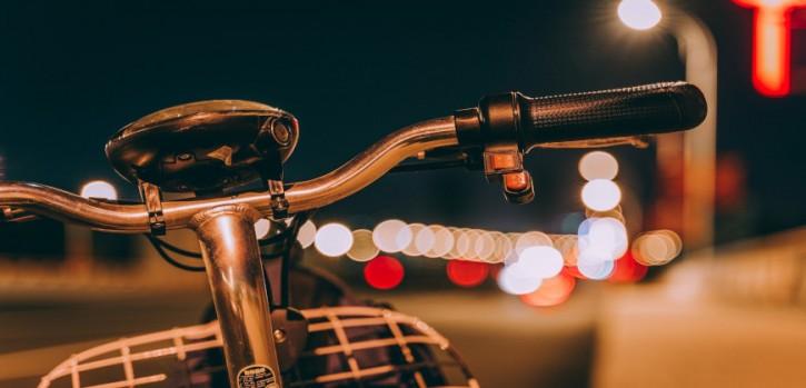 Baustelle A59-Anschlussstelle: Welche Strecke ist für Radfahrer die sicherste?