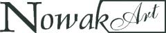Nowak Art