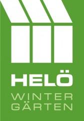 HeLö-Wintergartenbau GmbH