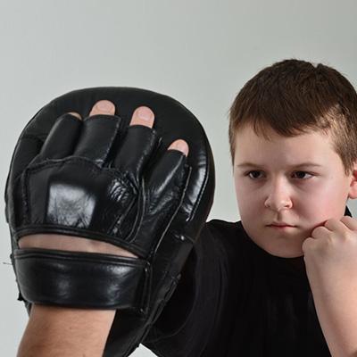 Kampfkunst Akademie Hilden