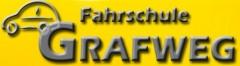 Fahrschule Grafweg