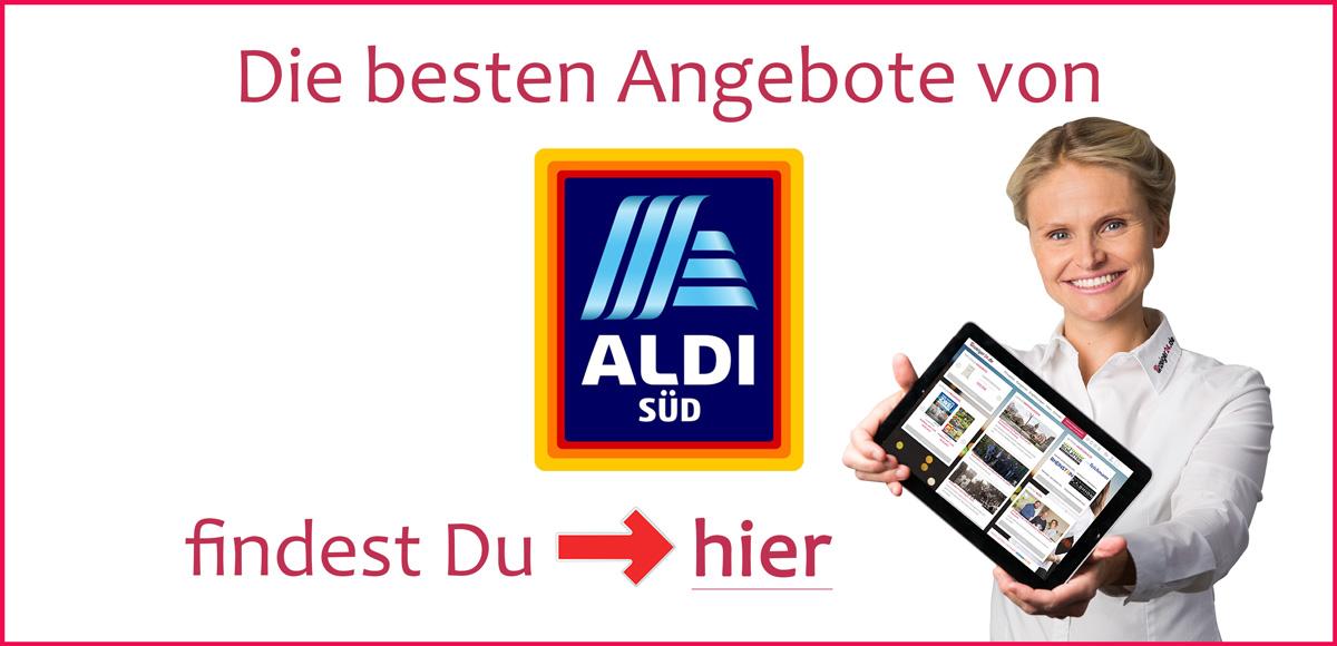 Banner-Aldi-Sued-mit-Pad-Sept-2021