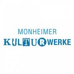 Monheimer Kulturwerke GmbH