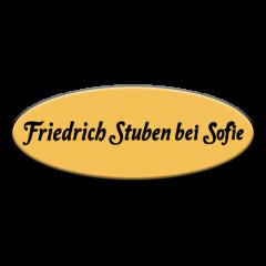 Friedrich Stuben bei Sofie