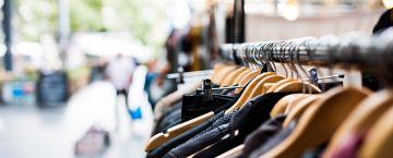 Einkaufen in Ohligs: Emscherstraße