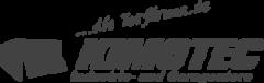 Kimotec Industrie und Garagentore