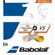"""BABOLAT Tennissaite """"Pro Hurricane Tour / VS"""""""