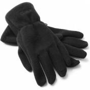 CMP Herren Handschuhe MAN FLEECE GLOVES