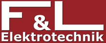 F & L Elektrotechnik GbR
