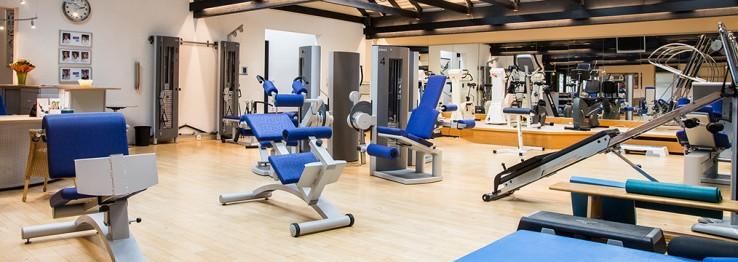 beauty fitness wellness in hilden. Black Bedroom Furniture Sets. Home Design Ideas