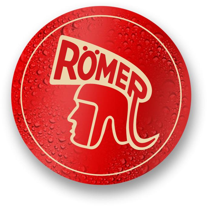 R-mer-Logo-jpg-002