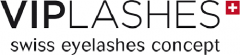 VIP Lashes Beauty Lounge