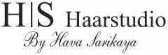 HS Haarstudio by Hava Sarikaya