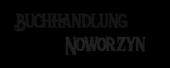 Buchhandlung Noworzyn