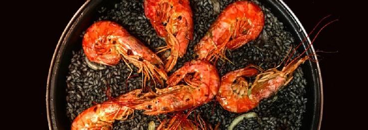 Portugiesische Lebensmittel