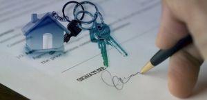 Experten-Tipp: Während der Corona-Pandemie Eigentum zulegen?