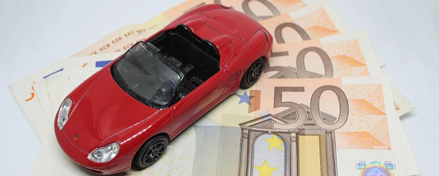 Ergo Versicherung Hilden: Autoversicherung – wann lohnt sich der Wechsel?