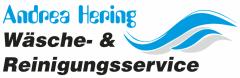 Wäsche- & Reinigungsservice Andrea Hering