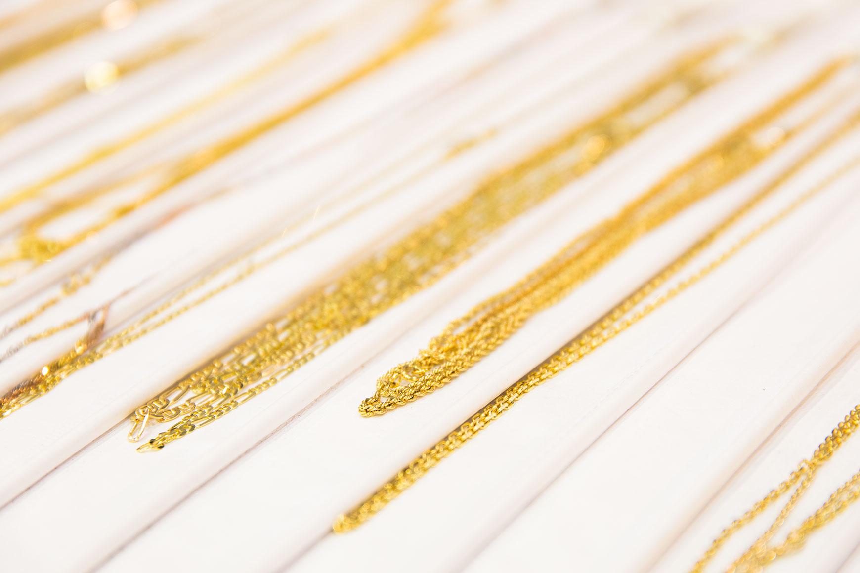 Juwelier Islek