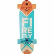 FIREFLY Skateboard WCB 400