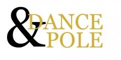 Dance & Pole