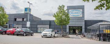 Die besten Schnäppchen, Angebote und Prospekte von BREIDOHR'S Frische-Center in Hilden