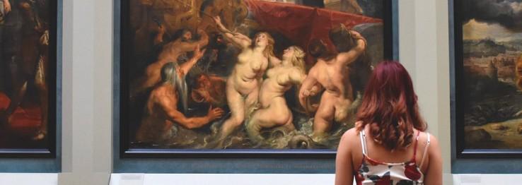 Museum & Galerie
