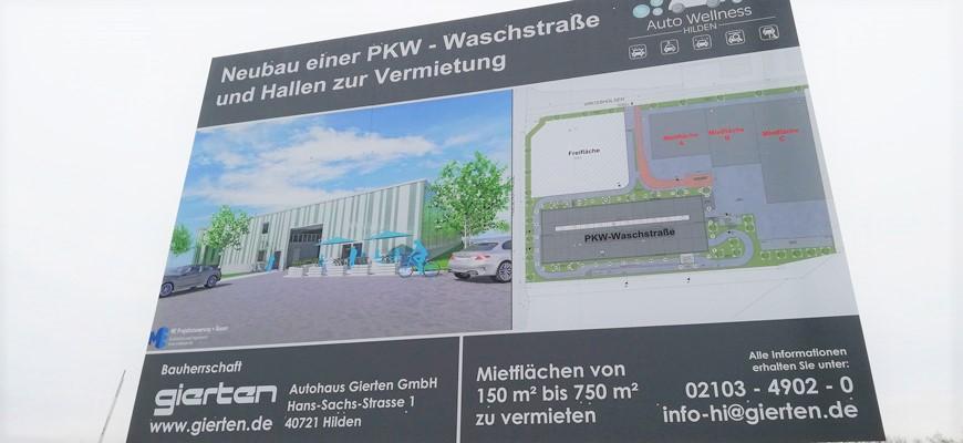 Opel-Gierten-Hilden-Waschstrasse-geplant-SchildKo61oJzealGVm